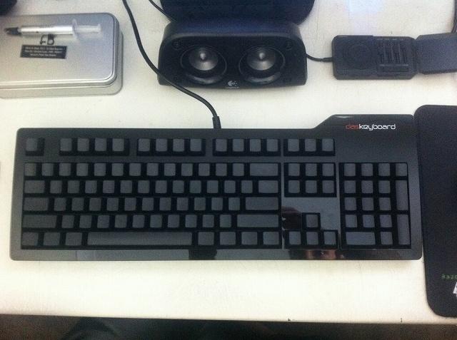 Mechanical_Keyboard2_73.jpg