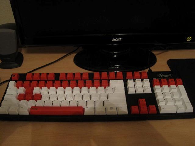 Mechanical_Keyboard2_75.jpg