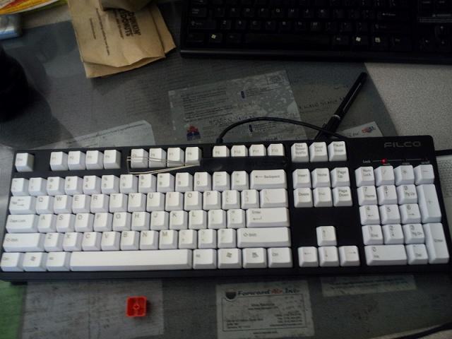 Mechanical_Keyboard2_77.jpg