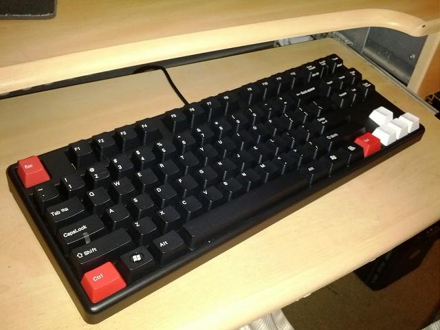 Mechanical_Keyboard2_83.jpg