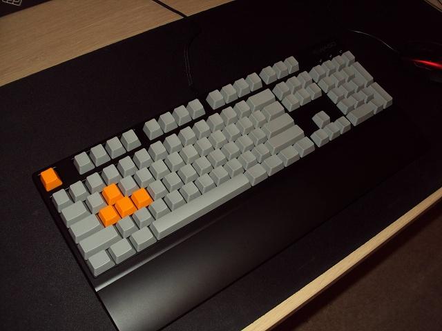 Mechanical_Keyboard2_88.jpg