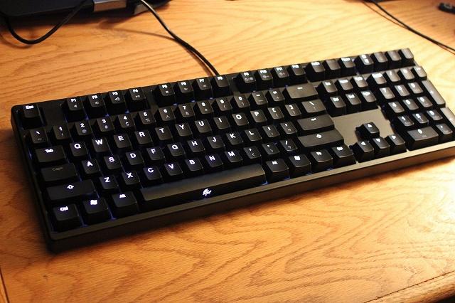 Mechanical_Keyboard2_89.jpg