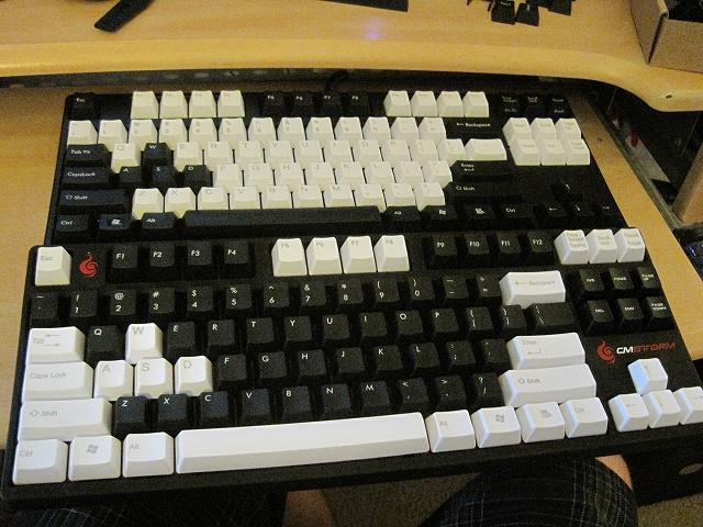 Mechanical_Keyboard2_92.jpg