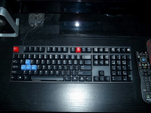 Mechanical_Keyboard2_94.jpg