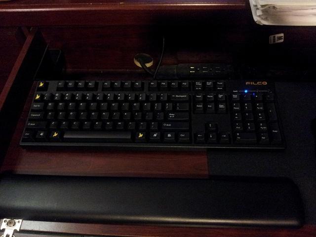 Mechanical_Keyboard2_95.jpg