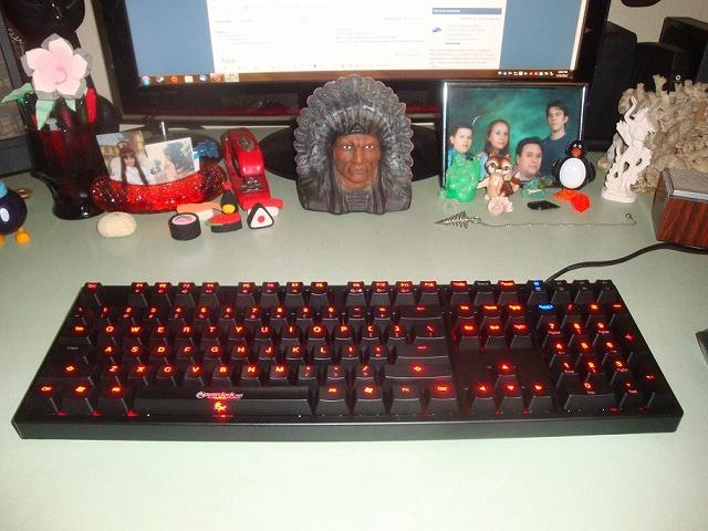Mechanical_Keyboard2_97.jpg
