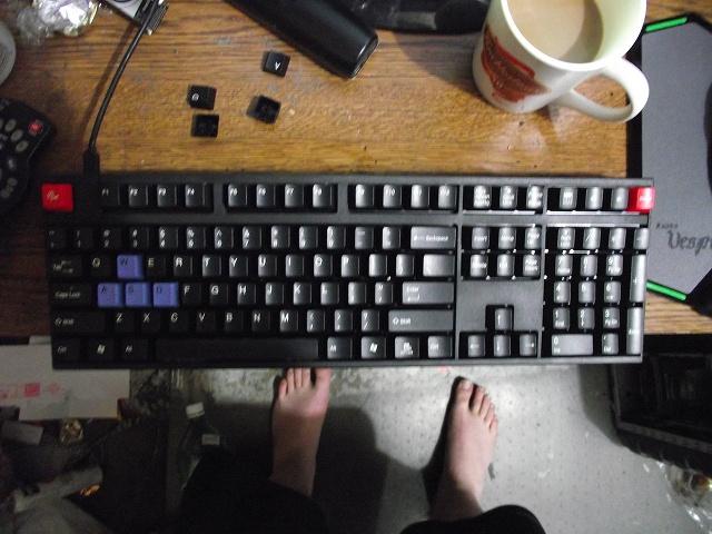 Mechanical_Keyboard2_98.jpg