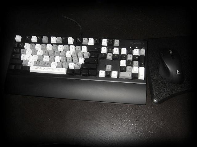 Mechanical_Keyboard2_99.jpg