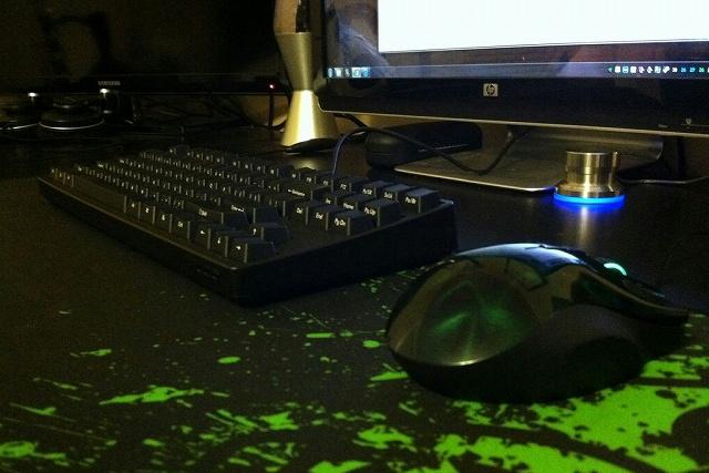 Mechanical_Keyboard3_00.jpg