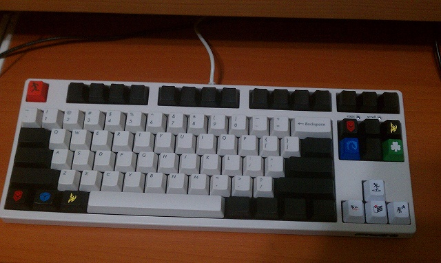 Mechanical_Keyboard3_03.jpg