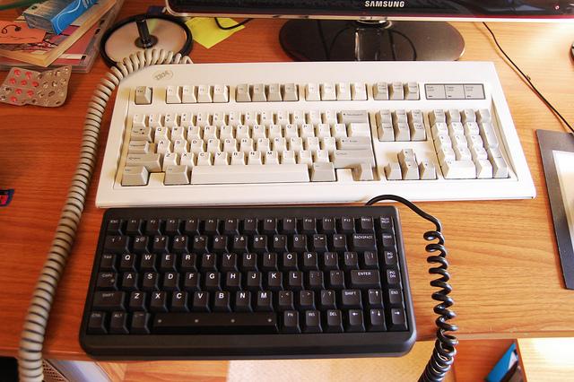 Mechanical_Keyboard3_04.jpg