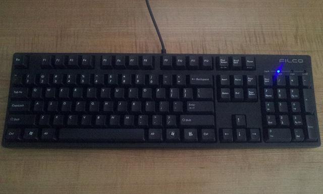 Mechanical_Keyboard3_05.jpg