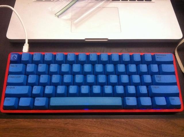 Mechanical_Keyboard3_07.jpg