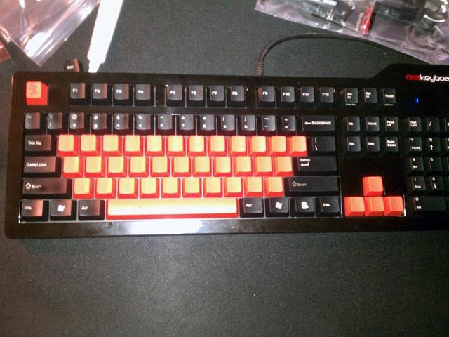 Mechanical_Keyboard3_09.jpg