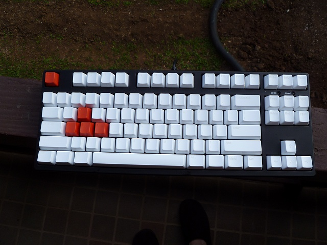 Mechanical_Keyboard3_10.jpg