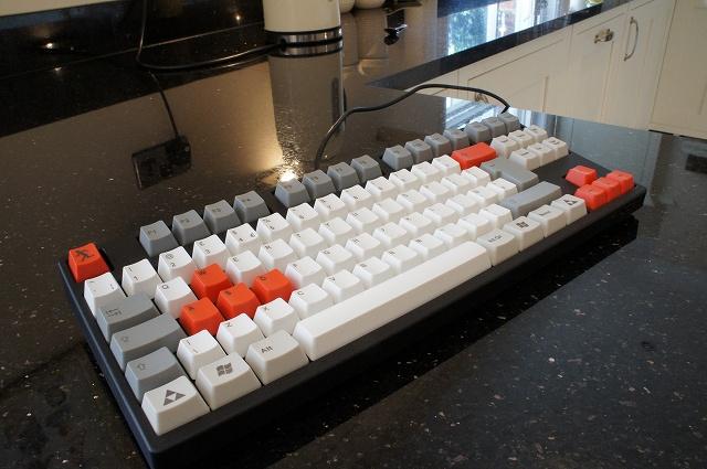 Mechanical_Keyboard3_100.jpg
