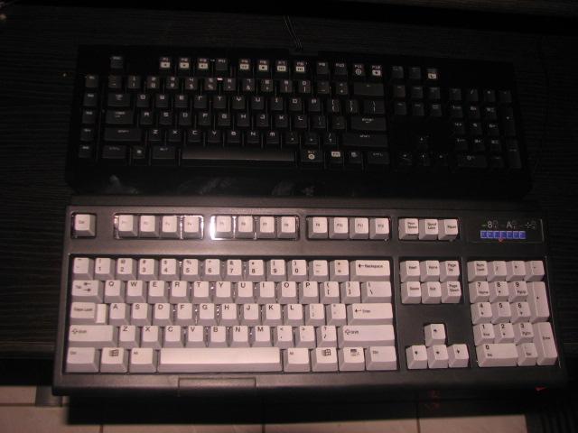 Mechanical_Keyboard3_11.jpg
