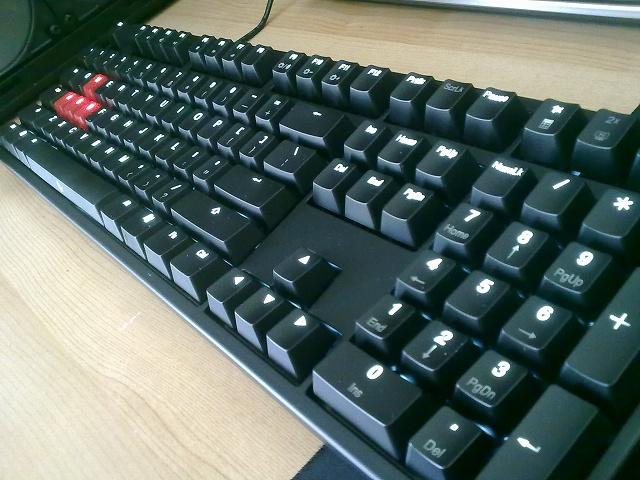 Mechanical_Keyboard3_12.jpg