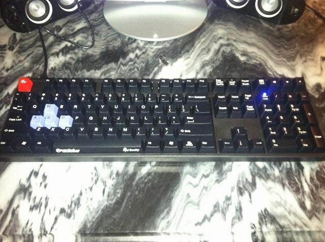 Mechanical_Keyboard3_13.jpg