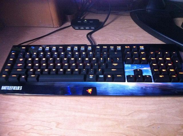 Mechanical_Keyboard3_15.jpg