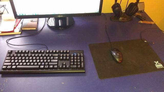 Mechanical_Keyboard3_16.jpg