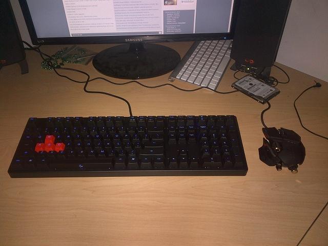 Mechanical_Keyboard3_17.jpg