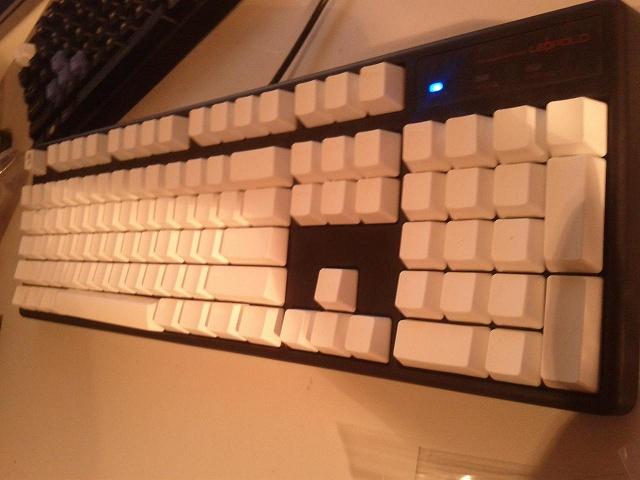 Mechanical_Keyboard3_18.jpg