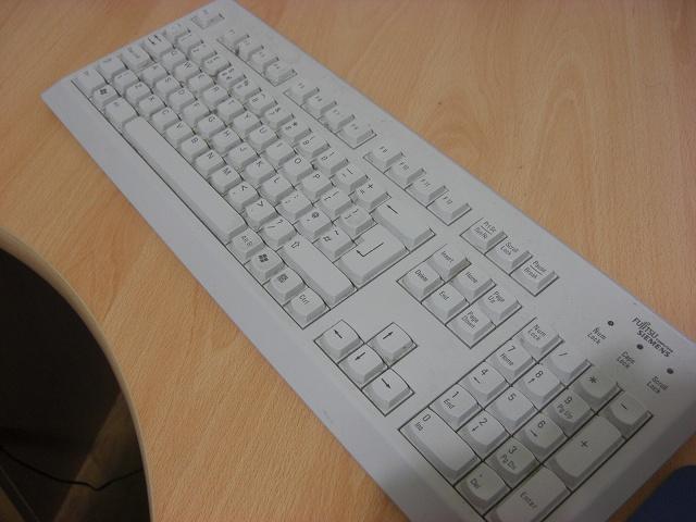 Mechanical_Keyboard3_19.jpg