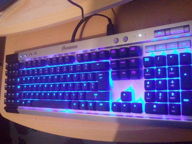 Mechanical_Keyboard3_20.jpg