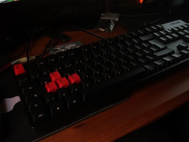 Mechanical_Keyboard3_21.jpg