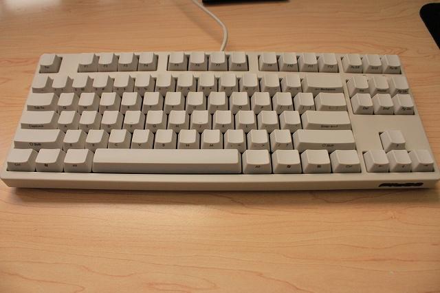 Mechanical_Keyboard3_22.jpg