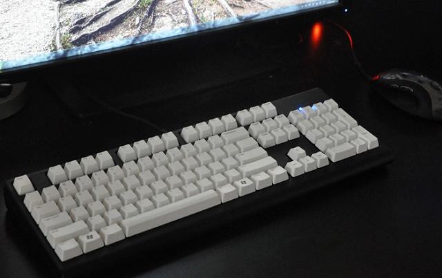 Mechanical_Keyboard3_23.jpg