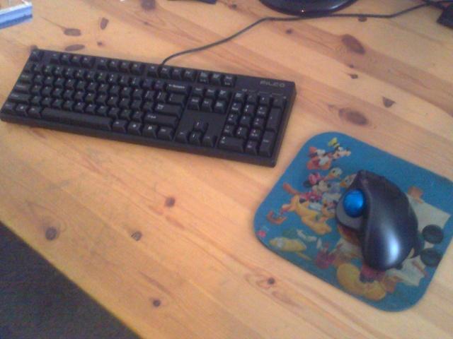 Mechanical_Keyboard3_25.jpg