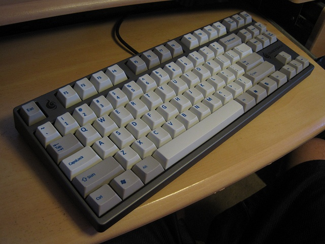 Mechanical_Keyboard3_26.jpg