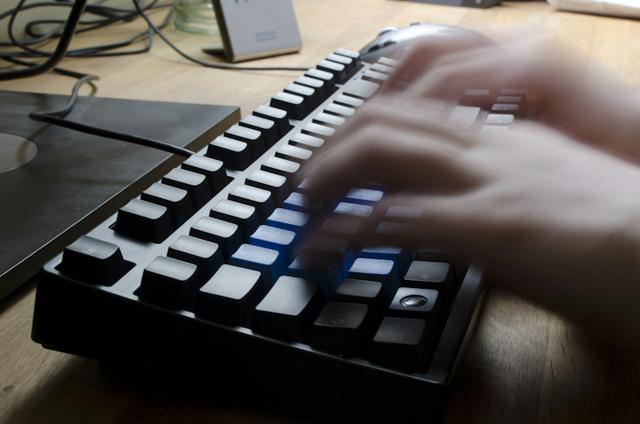 Mechanical_Keyboard3_27.jpg