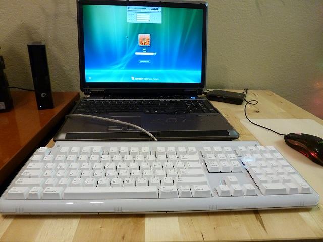 Mechanical_Keyboard3_28.jpg