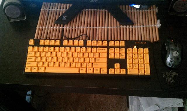 Mechanical_Keyboard3_31.jpg