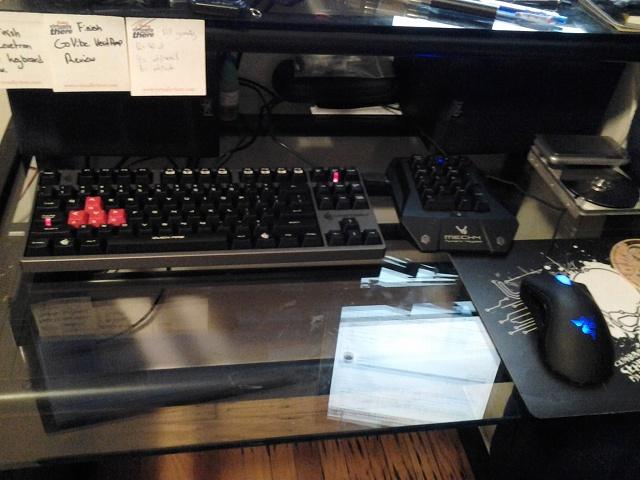 Mechanical_Keyboard3_33.jpg