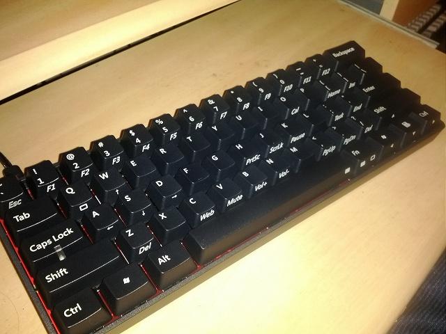 Mechanical_Keyboard3_34.jpg