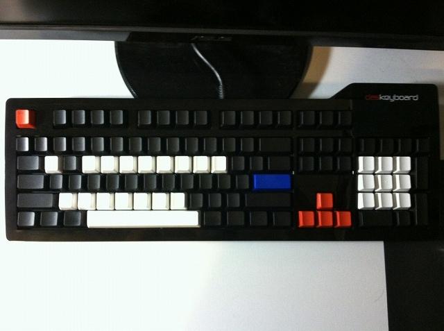 Mechanical_Keyboard3_36.jpg