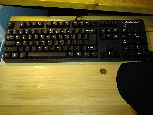 Mechanical_Keyboard3_37.jpg