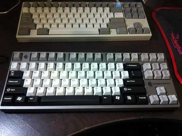Mechanical_Keyboard3_39.jpg