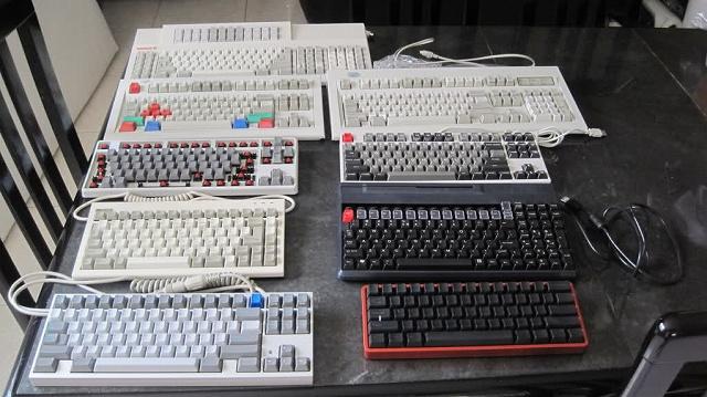 Mechanical_Keyboard3_40.jpg