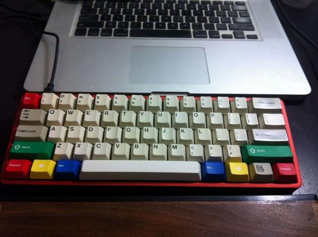 Mechanical_Keyboard3_41.jpg