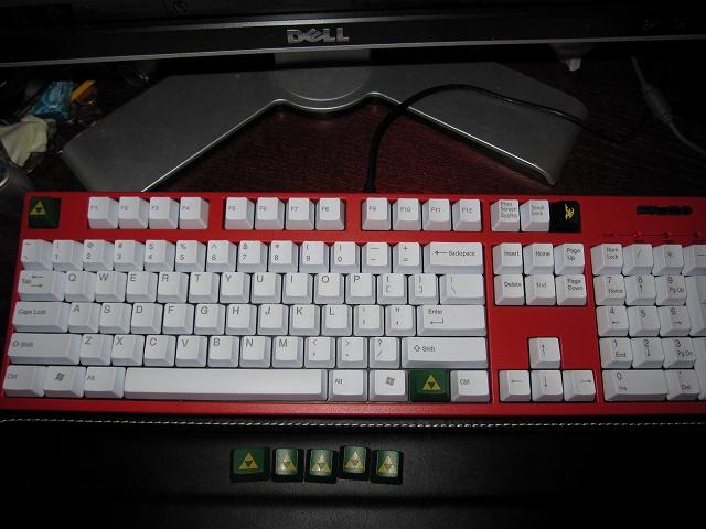 Mechanical_Keyboard3_43.jpg