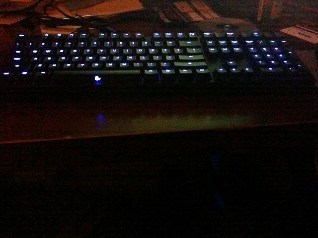 Mechanical_Keyboard3_45.jpg