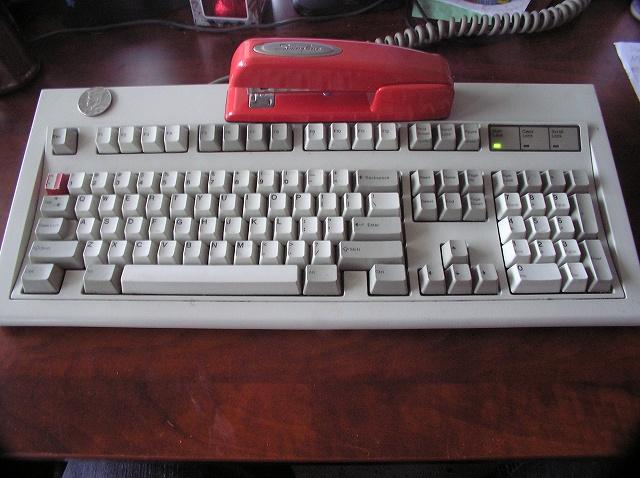 Mechanical_Keyboard3_46.jpg