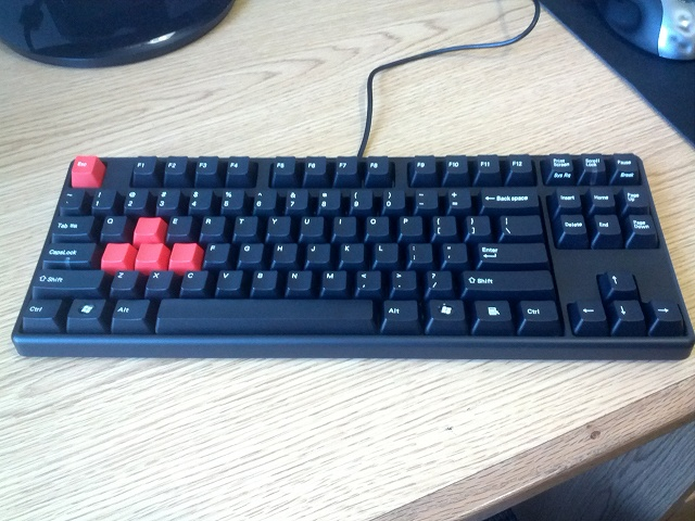 Mechanical_Keyboard3_47.jpg