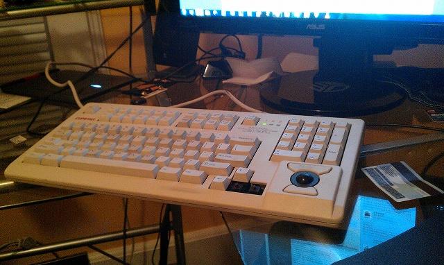 Mechanical_Keyboard3_48.jpg