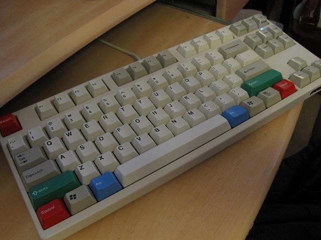 Mechanical_Keyboard3_50.jpg